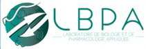 Laboratoire de biologie et de pharmacologie appliquée