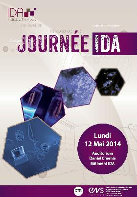 Journee IDA 2014.jpg
