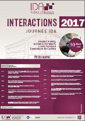 interactions 2017.jpg